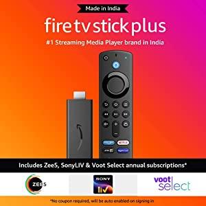 Fire TV Stick Plus  2021  includes ZEE5 AllTrickz.jpg
