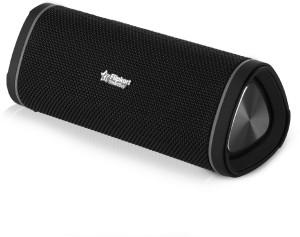 Flipkart SmartBuy NS L60 High Bass 16 W Portable Bluetooth Speaker Black AllTrickz.jpg