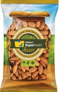 Flipkart Supermart Select Californian Almonds 500 g  AllTrickz.jpg