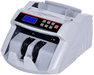GOBBLER PX5388 MG Business Grade Note Counting Machine with Fake Note Detection   Large LCD Display  AllTrickz.jpg