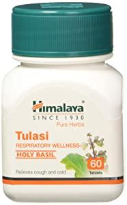 Himalaya Wellness Pure Herbs Tulasi Respiratory Wellness  AllTrickz.jpg