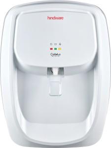 Hindware Calisto RO   UV   UF 7 L RO   UV   UF Water Purifier White  AllTrickz.jpg