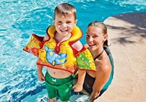 Intex Swimming Vest for Children AllTrickz.jpg