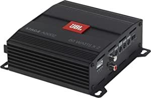 JBL Stage A6002 2 Channels AllTrickz.jpg