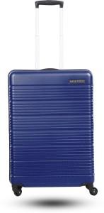 KILLER STREAK  Bright Blue Cabin Luggage   22 inch AllTrickz.jpg