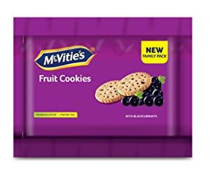 McVities Fruit Cookies AllTrickz.jpg