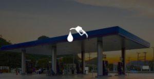 Mobikwik Fuel offer