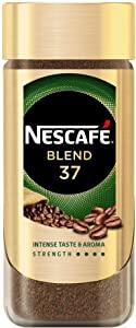 Nescafe Blend 37 AllTrickz.jpg