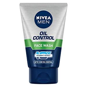 Nivea Men Oil Control 10x Face Wash AllTrickz.jpg