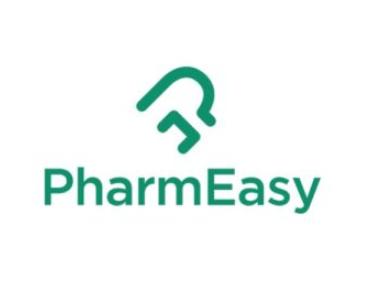 pharmeasy tests