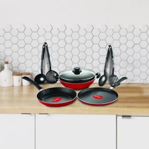 Pigeon Mio Cookware Set Aluminium AllTrickz.jpg