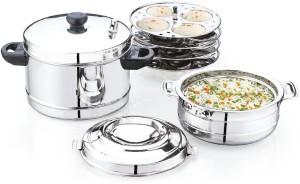 Pigeon Zen Gift Pack Cookware Set Stainless Steel AllTrickz.jpg