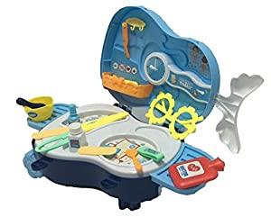 Popsugar Doctor Play Set with Trolley AllTrickz.jpg