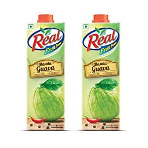 Real Fruit Juice AllTrickz.jpg