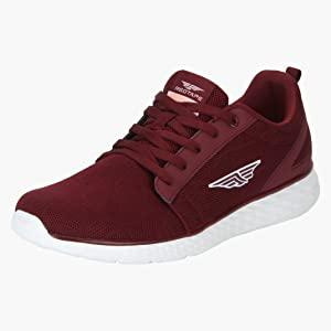 Red Tape Mens Walking Shoes AllTrickz.jpg
