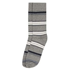 STOP by Shoppers Stop Mens Stripe Knitted Socks AllTrickz.jpg