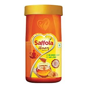 Saffola Honey AllTrickz.jpg