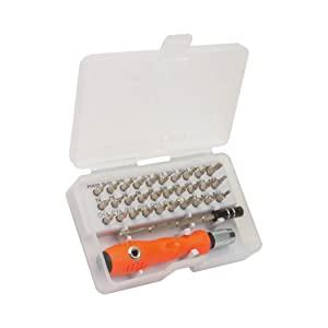 Spartan ISH 0408 Mini Precision Screwdriver Kit AllTrickz.jpg