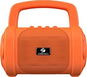 Zebronics Zeb County 3 Portable Wireless Speaker Supporting Bluetooth v5.0 AllTrickz.jpg