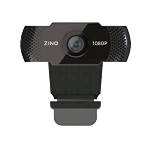 Zinq Technologies ZQ 1080 PC AllTrickz.jpg
