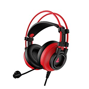 boAt Immortal IM 200 7.1 Channel USB Gaming Headphone with RGB Breathing LEDs   50mm Drivers Raging Red  AllTrickz.jpg