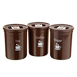 ASIAN 10000412 Plastic Container   850ml AllTrickz.jpg