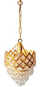 Afast Funky Stylish Pendant Hanging Ceiling Lamp Dx12 AllTrickz.jpg