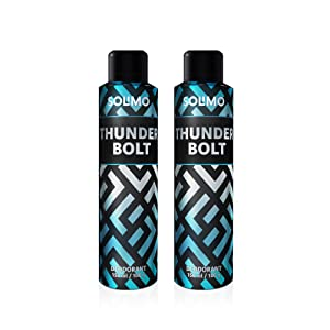 Amazon Brand   Solimo Gas Deodorant   Pack of 2  ThunderBolt  AllTrickz.jpg