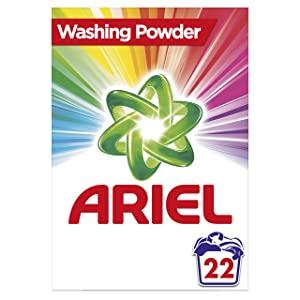 Ariel Colour Washing Powder AllTrickz.jpg
