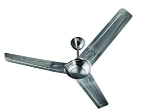 Bajaj Astreza 1200 mm Ceiling Fan  Brushed Steel  AllTrickz.jpg