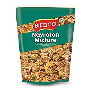 Bikano Navratan Mixture AllTrickz.jpg