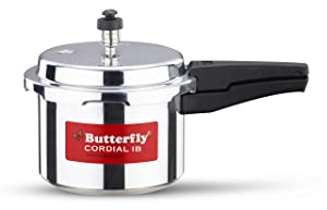 Butterfly Cordial Induction Base Aluminium Pressure Cooker with Outer Lid AllTrickz.jpg
