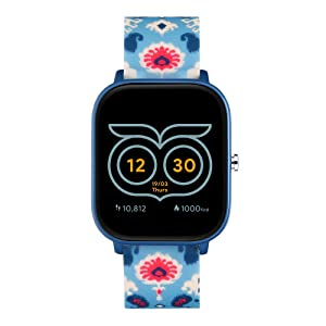 Chumbak Squad Smartwatch AllTrickz.jpg