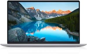 DELL Inspiron Core i5 10th Gen    8 GB AllTrickz.jpg