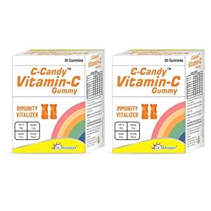 DR. MOREPEN Vitamin C Gummies For Kids   Adults  AllTrickz.jpg
