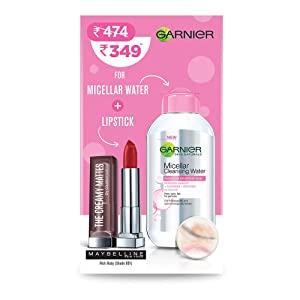 Garnier Micellar Pink AllTrickz.jpg