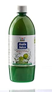 Goodcare Amla Juice AllTrickz.jpg