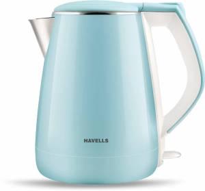 HAVELLS Aqua Plus Electric Kettle 1.2 L AllTrickz.jpg