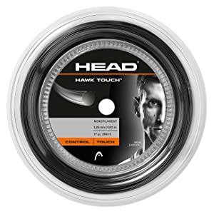 HEAD Hawk Touch Tennis Reel AllTrickz.jpg
