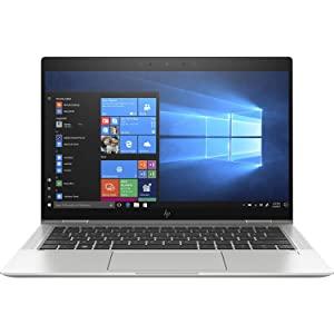 HP Elitebook X360 1030 G4 13.3 inch Laptop  8th Gen Core i5 8265U AllTrickz.jpg