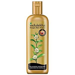 Indulekha Bringha Shampoo AllTrickz.jpg