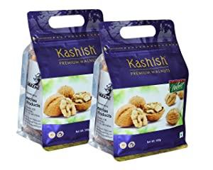 Kashish Premium California Jumbo Walnuts with Shell AllTrickz.jpg
