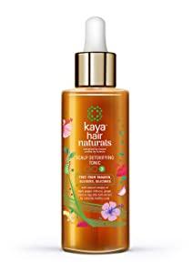 Kaya Clinic Scalp Detoxifying Tonic  Hair Tonic  AllTrickz.jpg