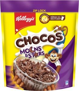 Kelloggs Choco Moon and Stars 1.2 kg AllTrickz.jpg