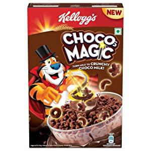 Kelloggs Chocos Magic AllTrickz.jpg