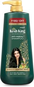 Kesh King Ayurvedic Scal   Hair Shampoo 600 ml  AllTrickz.jpg