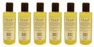 Khadi Herbal Saffron AllTrickz.jpg