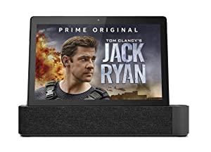 Lenovo Smart Tab M10 with Amazon Alexa  2GB RAM AllTrickz.jpg
