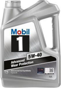 MOBIL 1 FS X2 5W 40 Advanced Wear Protection Synthetic Advance wear protection Full Synthetic Engine Oil 3.5 L  AllTrickz.jpg