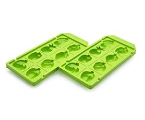 Mahaware Plastic Fruit Shaped Freezer  AllTrickz.jpg